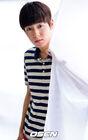 Lee Hyun Woo (1993)36