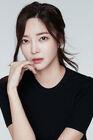 NS Yoon Ji1
