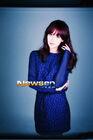 Oh Yeon Seo12