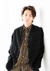 Sato Takeru 32