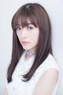 Yuki Mio 11