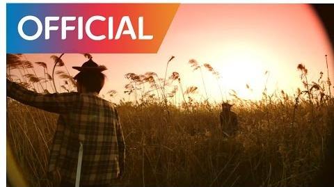 -MV- Peppertones - Big Harvest