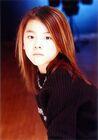 Eun Won Jae3