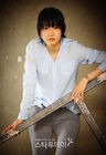 Han Hee Jung3