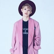 Jin Hoo