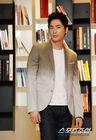 Kang Ji Hwan28