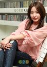 Kim Ah Joong21