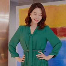 Kim Jung Nan13.jpg