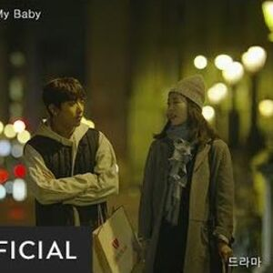 M V B1A4 - You Are My Baby9