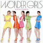 Wonder Girls19