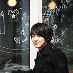 Yoon Shi Yoon10.jpg