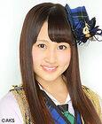 173px-Komori mika2012