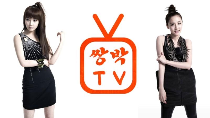 Double Park TV
