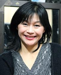 Gil Hae Yun