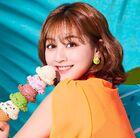 Ji Hyo20
