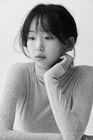 Jin Ki Joo41
