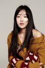 Jung Yeon Joo7