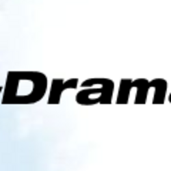 K-Drama.png