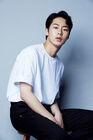 Lee Jae Wook4