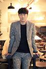 Lee Shi Un23
