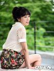 Ha Si Eun20