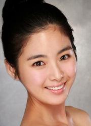Han Ji Woo