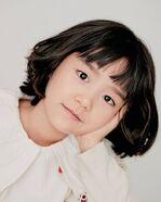 Lee Ye Bit7