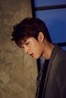 Nam Woo Hyun20
