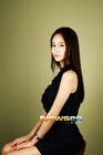 Oh Cho Hee5