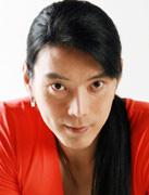 Park Jin Soo