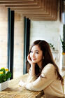 Park Min Young24