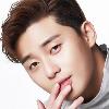 Park Seo Joon icon