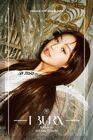 Seo Soo Jin9
