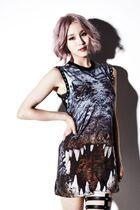 Tae Hee