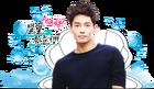 The Mermaid tvN2014-4