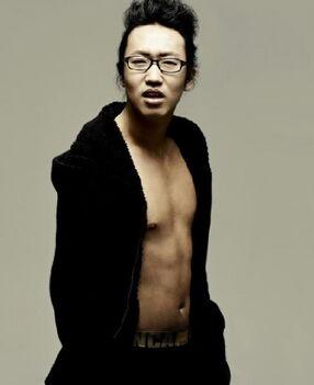 20110129 kimkyungjin-460x564.jpg