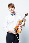 Ahn Hyo Seob01