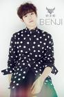 Benji3