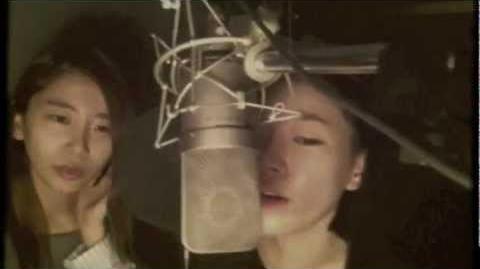 Brown Eyed Girls - Countdown