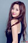 Jo Bo Ah60