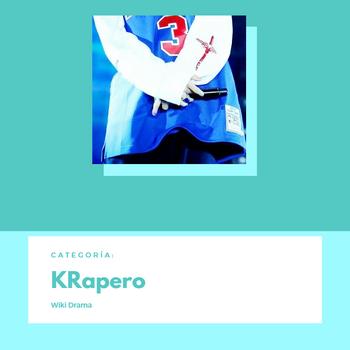 KRapero2018.png