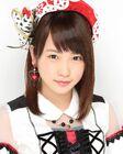 Kawaei Rina 6