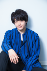 Nakamura Tomoya 11