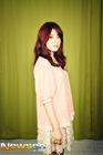 Nam Ji Hyun7
