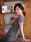 Seo Young Hee11