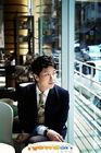 Uhm Ki Joon15