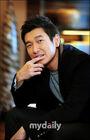 Cho Seung Woo8