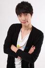 Choi Min Sung10