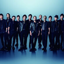 EXILE - EXILE BEST HITS.jpg