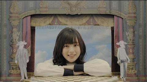 Fujiwara Sakura - Someday